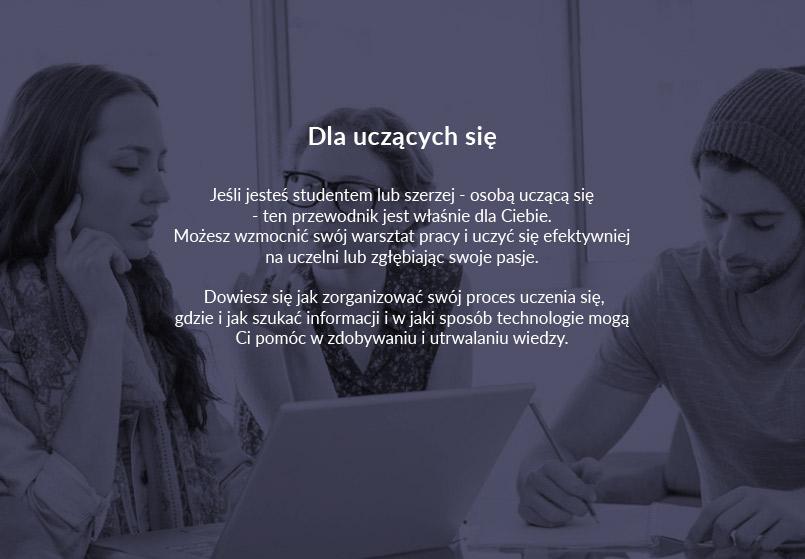 obrazek_1b
