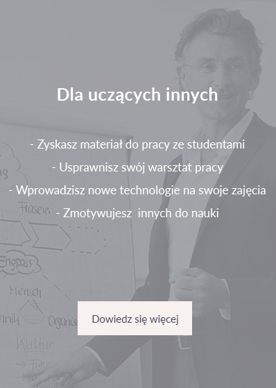 obrazek_2a