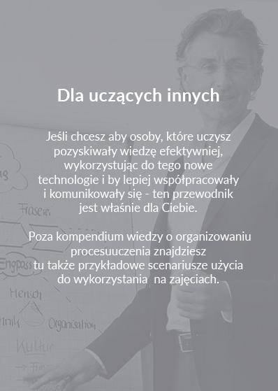 obrazek_2b
